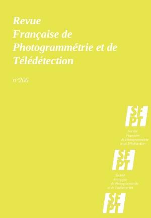 Afficher No. 206 (2014): RFPT n° 206