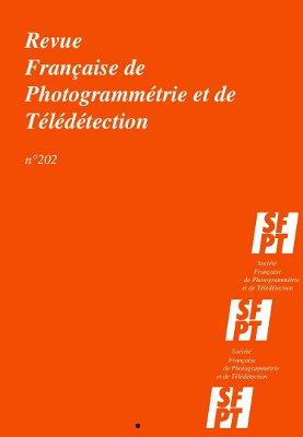 Afficher No. 202 (2013): RFPT n°202