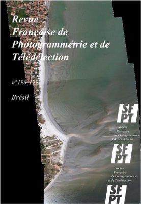 Afficher No. 198-199 (2012): Brésil